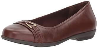 Walking Cradles Women's Flynn Loafer Flat