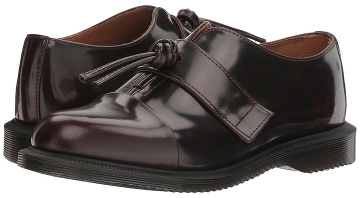 Dr. MartensDr. Martens - Eliza Women's Boots