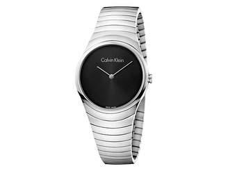 Calvin Klein Whirl Watch - K8A23141