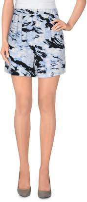 American Retro Shorts - Item 36754524