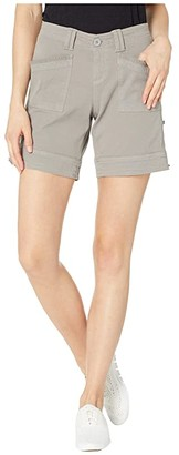 Aventura Clothing Tara Shorts