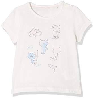 Sanetta Baby Girls' 114184 T-Shirt,cm