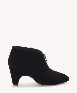 Sole Society Cc Corso Como CC Corso Como Women's Bailie In Color: Black Shoes Size 5 Suede From