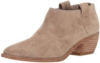 Sigerson Morrison Women's Dorie Ankle Boot