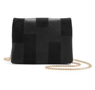 Lauren Conrad Poche Crossbody Bag