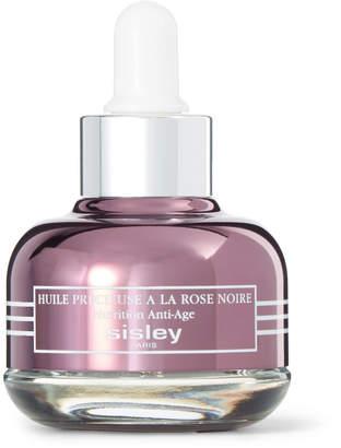 Sisley Paris (シスレー) - Sisley - Paris - Black Rose Precious Face Oil, 25ml