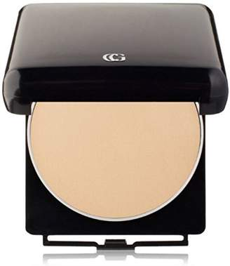 Cover Girl Simply Powder Foundation Classic Ivory(W) 510, 0.41-Ounce Compact by