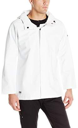 Helly Hansen Workwear Men's Processing Waterproof Jacket