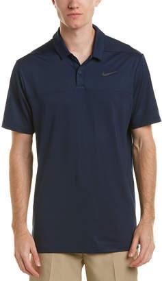 Nike Dry Polo