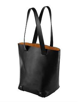 SANCIA The Lotte Tote