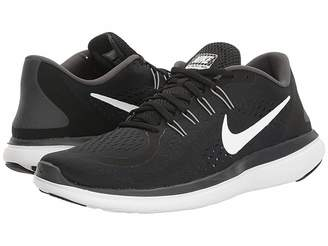 Nike Flex RN 2017 Men's Running Shoes