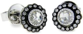 Couture Sethi True Romance Earrings