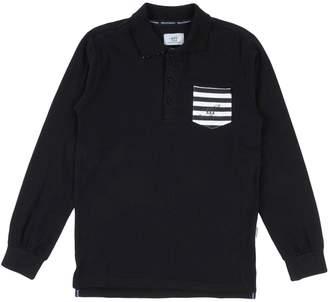 Henry Cotton's Polo shirts - Item 12161643KU