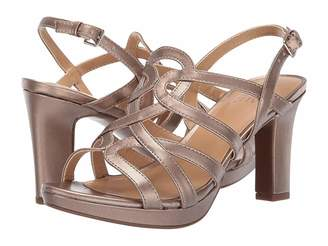 Naturalizer Cameron Women's Dress Sandals