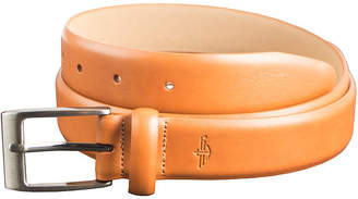 Dockers Feather-Edge Belt