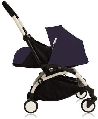Babyzen YoYo 0+ Newborn Seat Unit by Air France