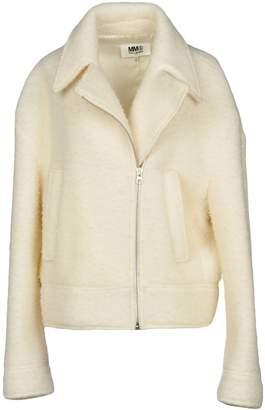 MM6 MAISON MARGIELA Jackets