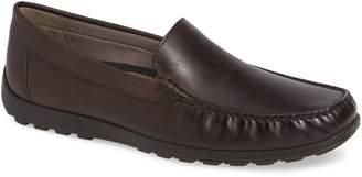 Ecco Reciprico Driving Shoe