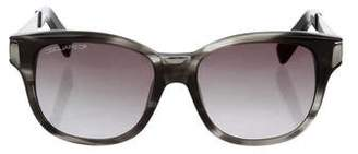 DSQUARED2 Tinted Acetate Lenses