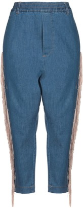 Malph Jeans
