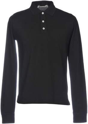 Imatra Polo shirts