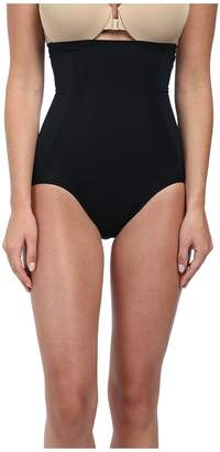 Spanx Oncore High-Waist Brief Women's Underwear