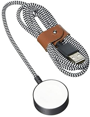 Native Union Belt Cable for Apple Watch