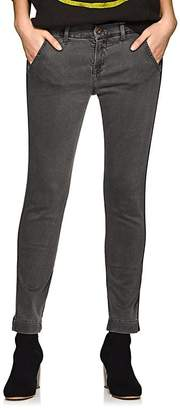 NSF Women's The Wallace Skinny Jeans