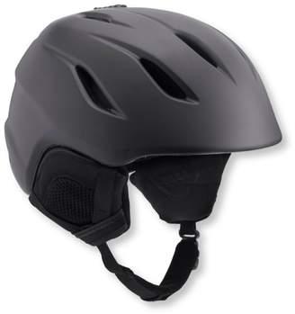 L.L. Bean L.L.Bean Giro Nine Ski Helmet with MIPS