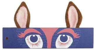 The Body Shop Dani the Baby Deer Headband