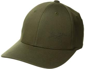 Arc'teryx Bird Cap Caps