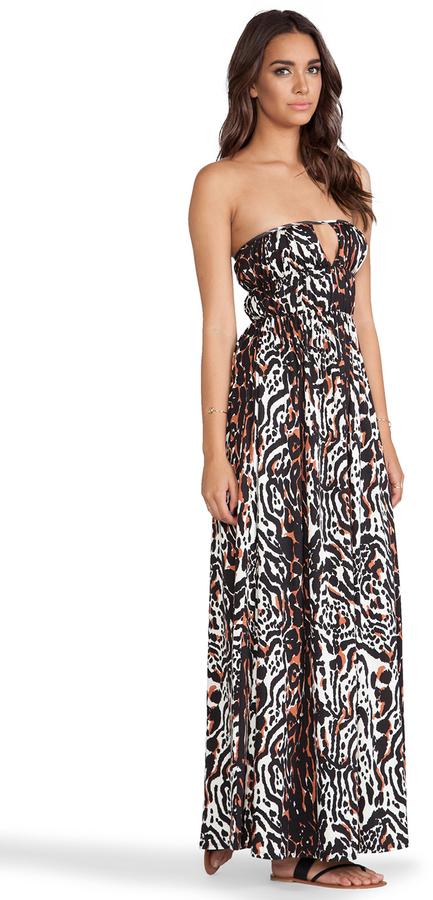 Rachel Pally Lavela Dress