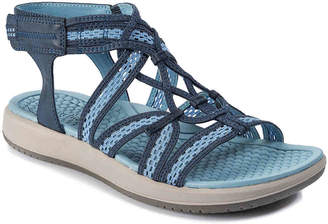 Bare Traps Wavirly Sandal - Women's