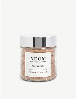 Neom Luxury Organics Lavender