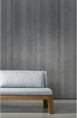 Piet Boon NLXL Concrete Wallpaper by CON-04