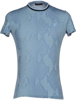 Roberto Cavalli Undershirts