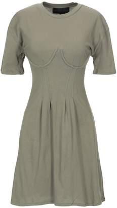 KENDALL + KYLIE Short dresses - Item 34929480JF