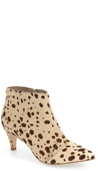 Coconuts By MatisseWomen's Coconuts By Matisse 'Nelson' Bootie