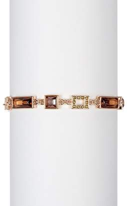 Swarovski Ilori Crystal Accented Bracelet