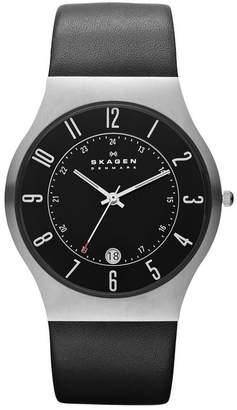 Skagen (スカーゲン) - SKAGEN DENMARK 腕時計