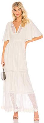 Cleobella Taj Dress