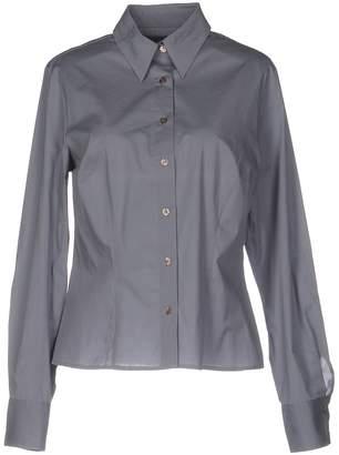 Caractere Aria Shirts - Item 38606090