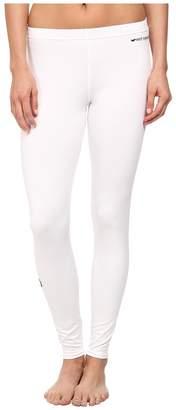 Hot Chillys Micro-Elite Chamois 8K Solid Tight Women's Underwear