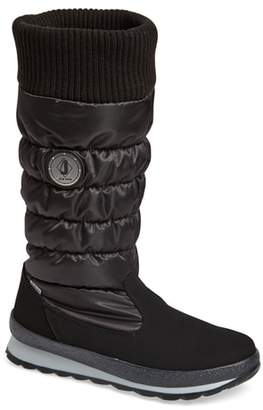 JOG DOG St. Anton Waterproof Winter Boot