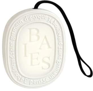 Diptyque 'Baies/Berries' Scented Oval
