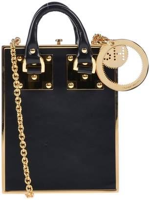 Sophie Hulme Handbags