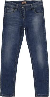 N°21 Ndegree 21 Jeans