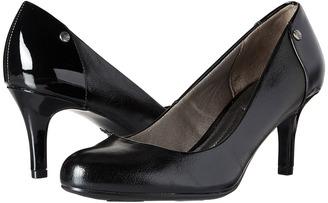 LifeStride - Lively Women's Shoes $59.99 thestylecure.com