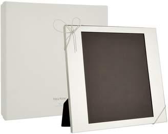 "Wedgwood Love Knots Photo Frame (8"" x 10"")"