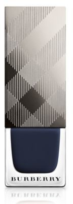 Burberry Burberry Beauty Nail Polish/0.27 oz. $23 thestylecure.com